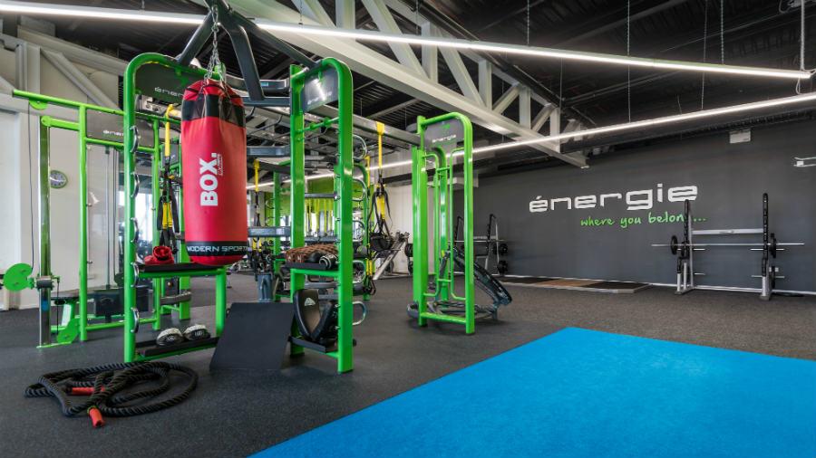 energie fitness ireland-franchise-citywest-gym-equipment